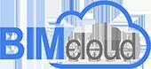 bimcloud-icon
