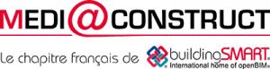 logo-mediaconstruct