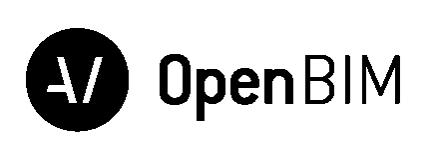 openbim.fr