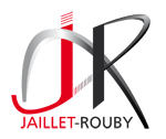 Cabinet Jaillet-Rouby